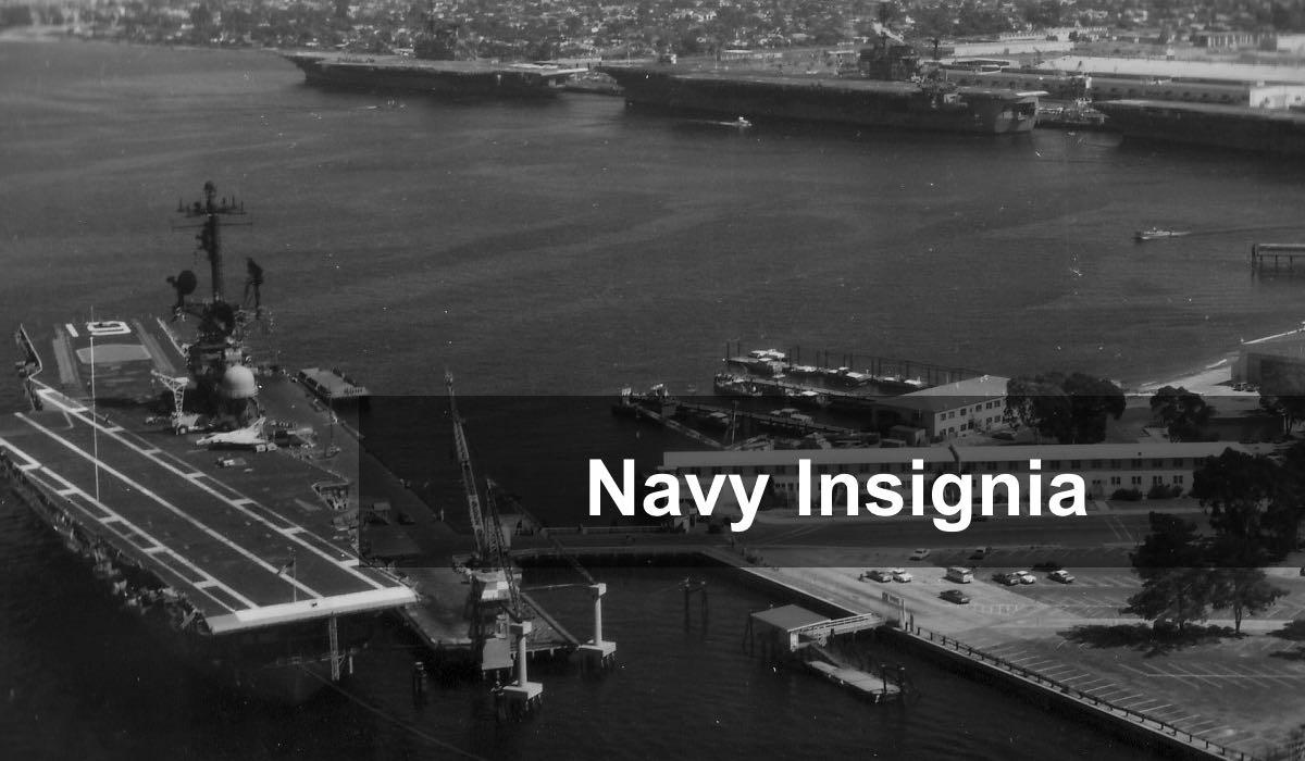 Navy-Banner