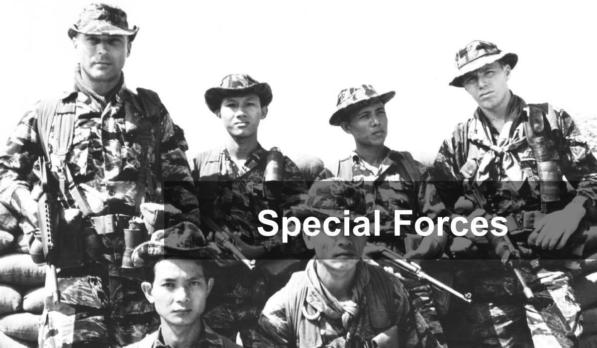 Special-Forces1